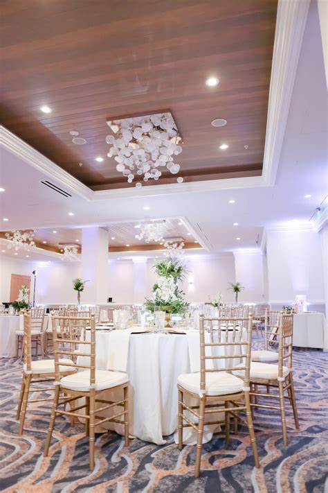 Best Tampa Bay Wedding Venues Reviews for Hyatt
