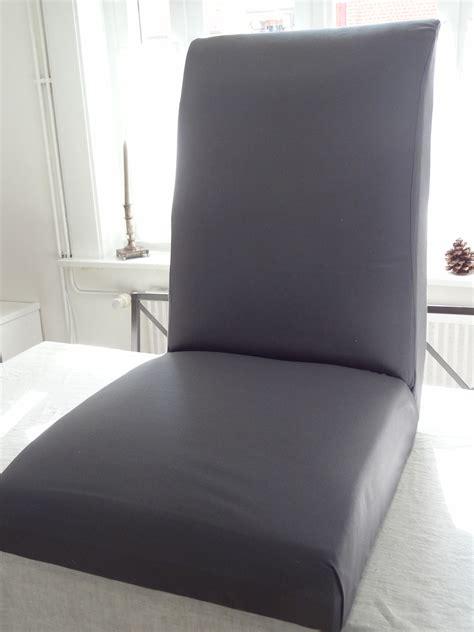 housses de chaises pas cher faire des housses de chaises 28 images housse de