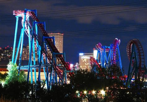 elitch gardens denver elitch gardens a hundred plus years of local excitement