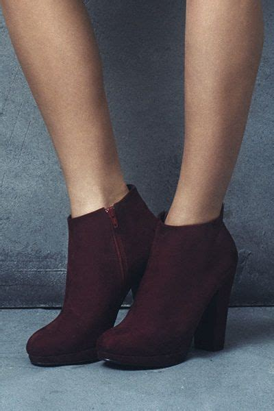classy  casual ankle boots  women    great   feet boots shoe