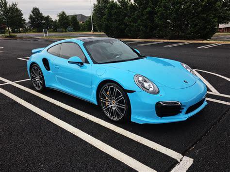 miami blue porsche turbo s 100 miami blue porsche turbo s miami blue gt3rs