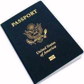 michigan passport acceptance facility list With s pass documents
