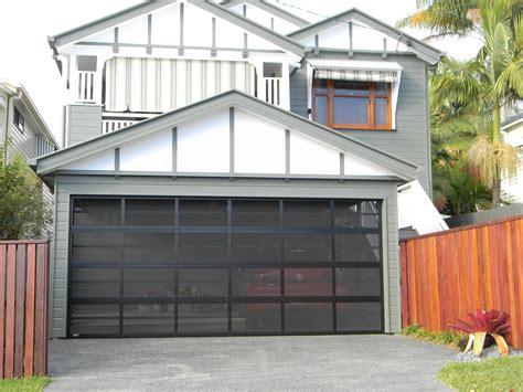 Unique, Custom Designed Residential Garage Doors  Best Doors