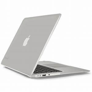 Coque Mac Air : speck seethru for macbook air transparent accessoires apple speck sur ~ Teatrodelosmanantiales.com Idées de Décoration