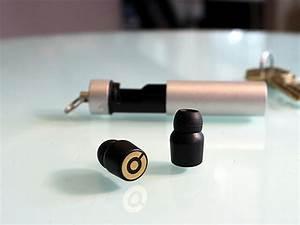 Kopfhörer Ohne Kabel Samsung : earin in ear kopfh rer ohne kabel video ~ Jslefanu.com Haus und Dekorationen