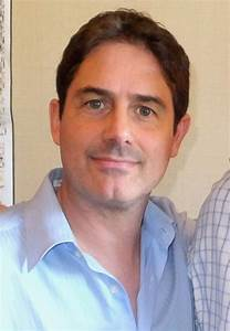 Zach Galligan Weight Height Ethnicity Hair Color Education