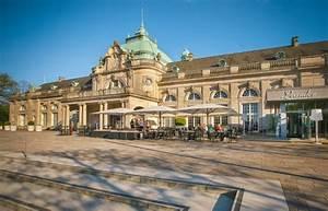 Minijob Bad Oeynhausen : hotel vienna house easy bad oeynhausen hotel de ~ Eleganceandgraceweddings.com Haus und Dekorationen