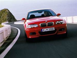 Fast Cool Cars Wallpapers - Wallpaper Cave