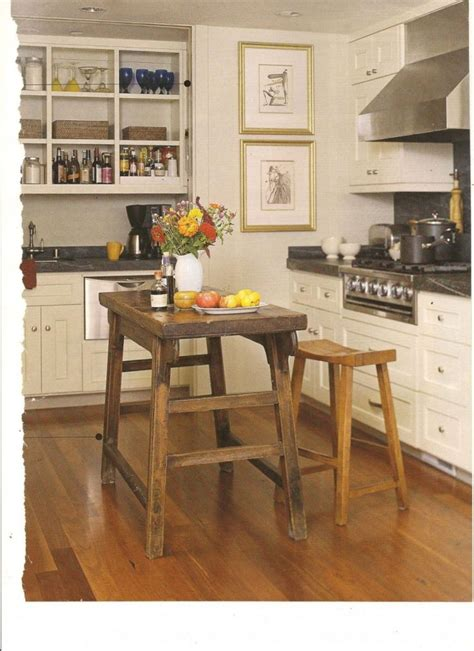 kitchen island designs with seating and stove 190 best images about kitchen islands on pinterest moveable kitchen island kitchen island