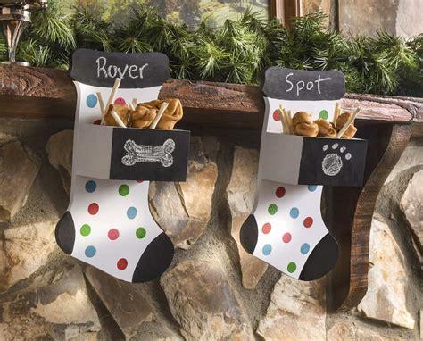 diy wood christmas stockings dihworkshop mod podge rocks