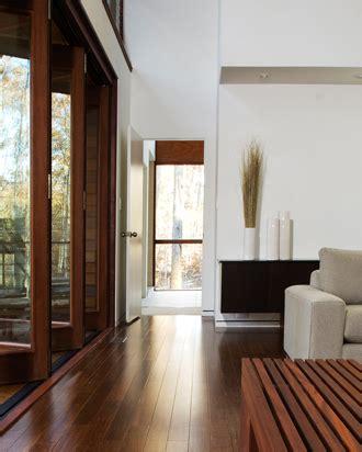 home remodeling services  houston tx houston custom