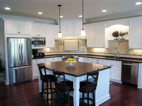 kitchen island with kitchen island small kitchen islands with seating deductour com
