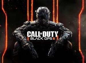 Call Of Duty Black Ops 3 Kaufen : call of duty black ops 3 multiplayer starter pack auf steam verf gbar games dein gaming ~ Eleganceandgraceweddings.com Haus und Dekorationen
