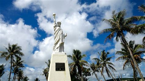 au bureau tours guam holidays cheap guam packages deals