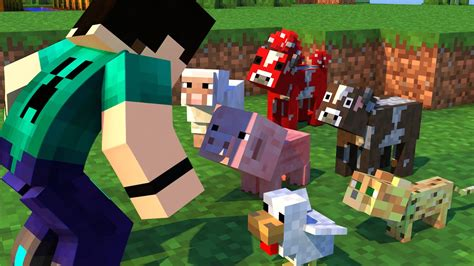 top  kid friendly minecraft mods  powering learning