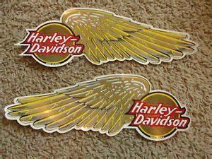 Harley Davidson 27421 99A Carburetor Stock '99 Softail ...