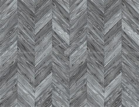 Herringbone parquet texture seamless 04981