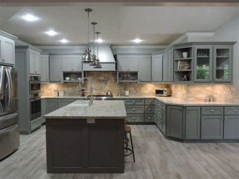 Katy Home And Garden Show by Fall Katy Home And Garden Show Rescheduled October 28 29