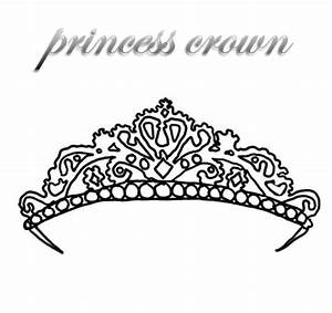 Here: Home Princess Crown Expensive Princess Crown ...