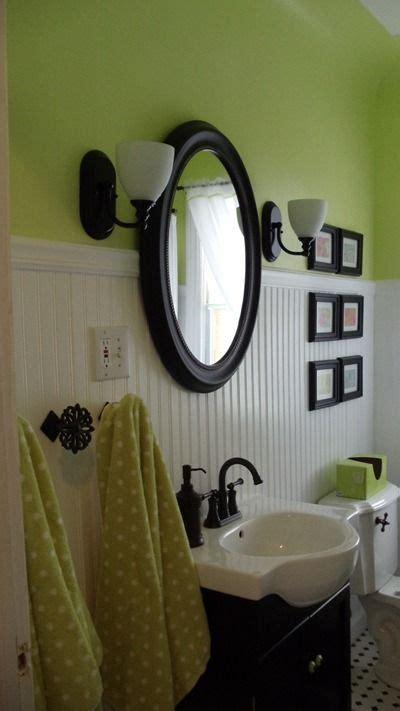 fresh cut grass benjamin green paint color bathroom bathroom ideas green paint