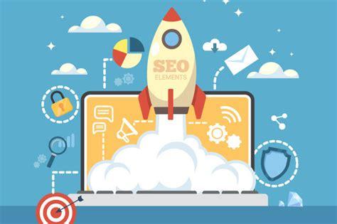 Digital Marketing Search Engine Optimization - marco mancini digital marketing
