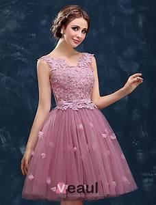 robe de soiree 2014 pour jeune fille la mode des robes With robe de soirée jeune fille