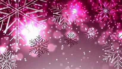Pink Glitter Christmas Backgrounds Gold Background Sparkle