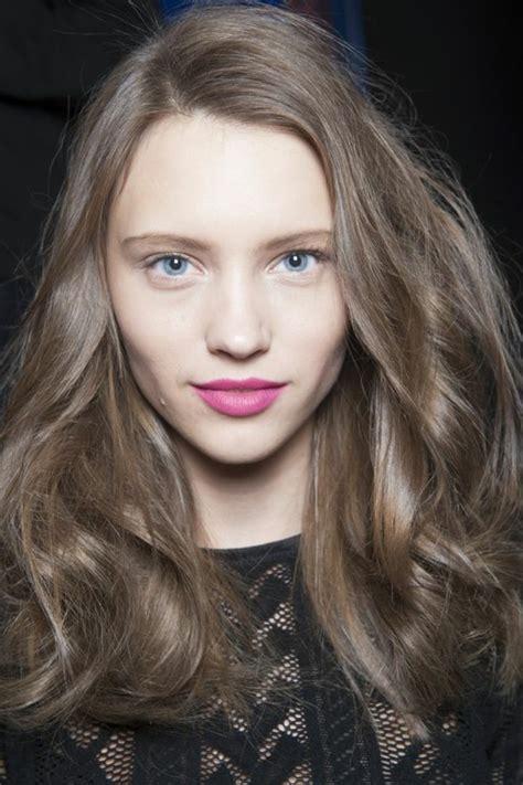 marron glacé couleur cheveux 1001 id 233 es pour coiffures avec couleur de cheveux marron clair
