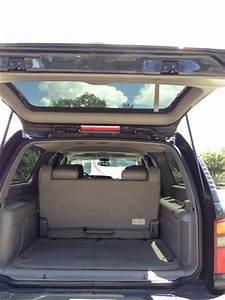 Sell Used 2003 Chevrolet Suburban 2500 Lt 3  4