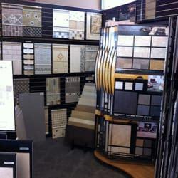 western tile design center 16 reviews flooring