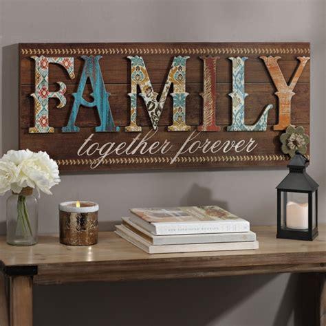 wood wall decor home decor