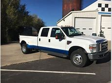 Classic Ford F350 For Sale on ClassicCarscom 28 Available