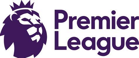 Fichier:Premier League Logo.svg — Wikipédia