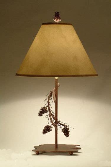 Rustic Indoor & Outdoor Lighting Fixtures   Cabin Lamps
