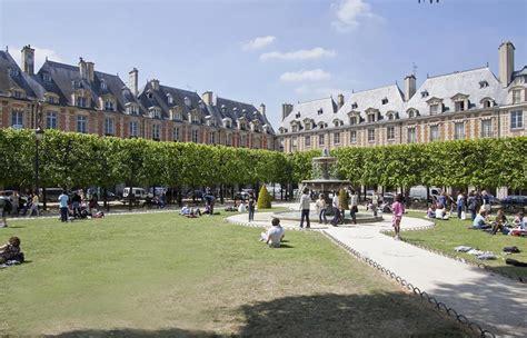 Appartamenti Parigi Marais by Appartamento Ammobiliato Quartiere Marais A Parigi