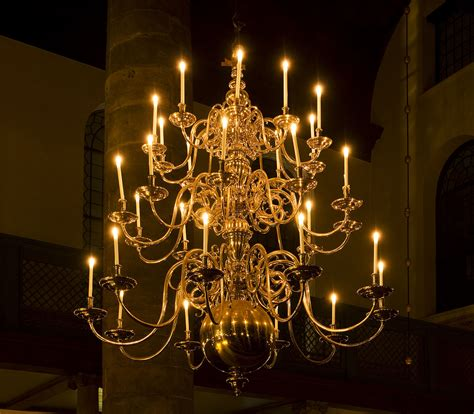 What Is The Chandelier About luster wikiwoordenboek