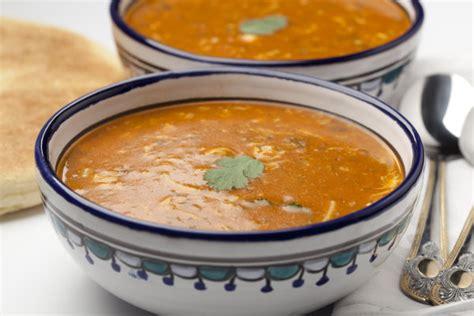recettes de cuisine marocaine avec photos cuisine marocaine la soupe harira cuisine marocaine recettes de cuisine marocaine