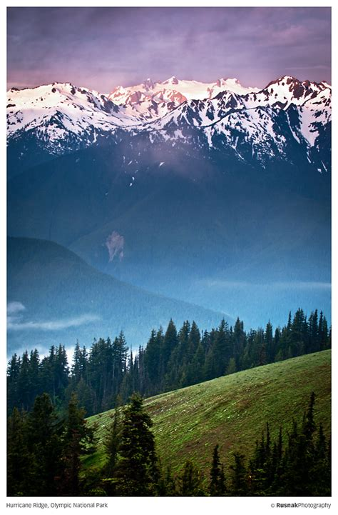 1000 Images About The Beautiful Pacific Northwest On