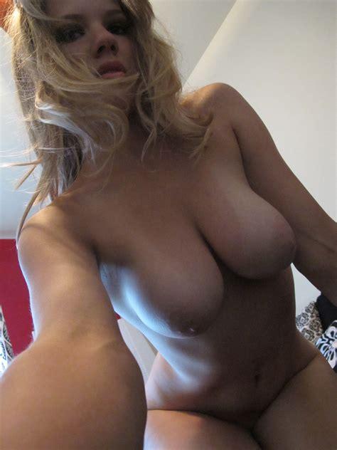 Busty Blonde Porn Pic Eporner