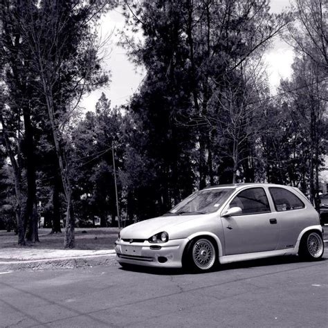 136 Best Images About Corsa On Pinterest