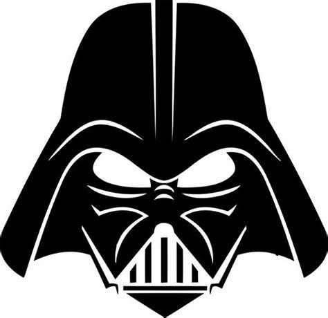 Darth Vader Clip Darth Vader Clip Www Pixshark Images Galleries