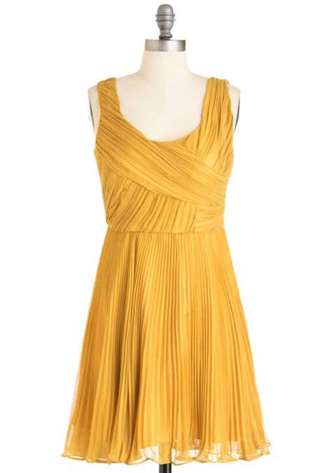Dress Olla By Goshopper 17 best images about yellow dresses on dubai