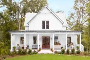 house plans farmhouse country crouch farmhouse southern farmhouse decorating ideas