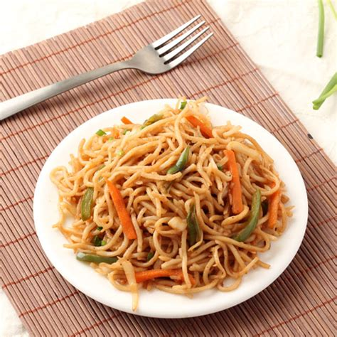 hakka cuisine recipes noodles vegetables