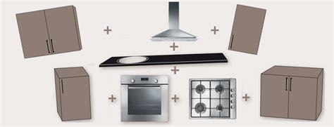 cuisine en kit pas cher ustensile de cuisine pas cher en ligne maison design