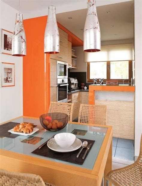 deco cuisine bois clair decoration cuisine bois clair