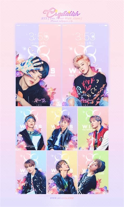 You can also upload and share your favorite bts hd wallpapers. BTS iPhone6/6plus Wallpaper 170226 by Corauni on DeviantArt