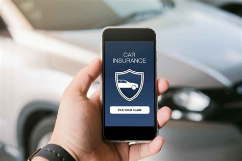 Low rates may be tempting, but there are other factors to consider before you buy a home insurance policy. How to Switch Car Insurance Companies - Reviews.com