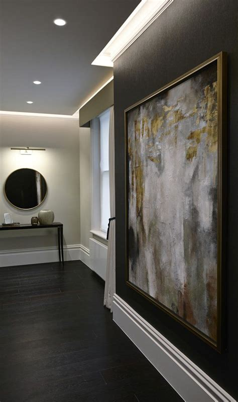 High End Home Design Ideas by Boscolo High End Luxury Interior Designers In