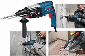 Bosch Gbh 2 28 Dv : m y khoan b t ng bosch gbh 2 28dv 850w gi r ~ Orissabook.com Haus und Dekorationen